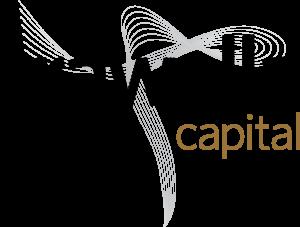 Trawalla Capital