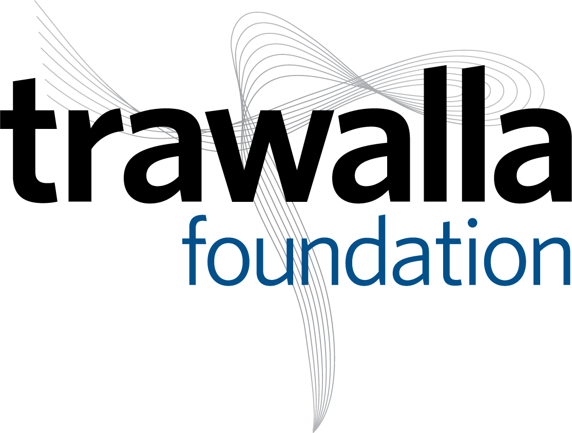 Trawalla Foundation